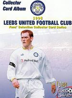 FUTERA Leeds United Fans' Selection 1997-1998