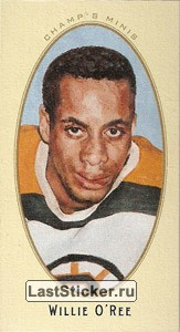 willie o ree and his famous quotes Answerscom ® wikianswers ® categories sports ice hockey what year did willie o'ree die what would you like to do flag why was willie o'ree famous.