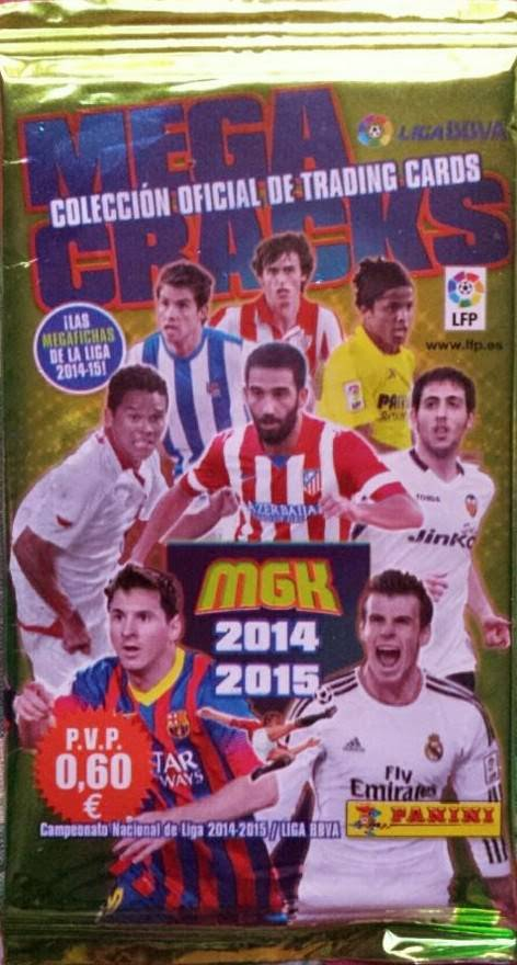Must see movies 2014 15 panini
